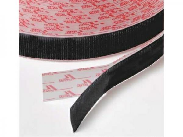Velcro Brand Pressure Sensitive Tape