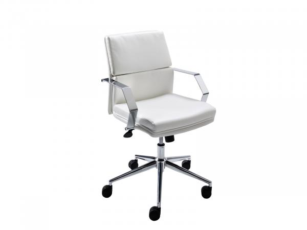 CEOC-004 | Pro Executive Chair -- Trade Show Rental Furniture