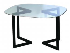 CECA-005 | Cafe Table