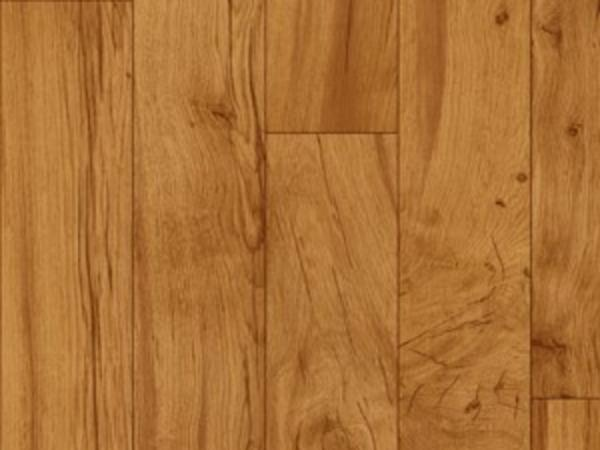 FlexFloor Georgia Wood