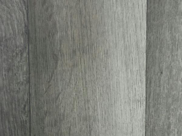 FlexFloor Grey Wood