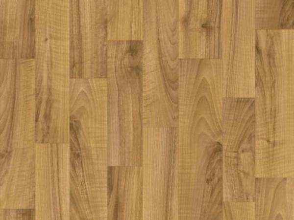 FlexFloor Antique Maple