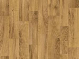 FlexFloor - Hardwoods