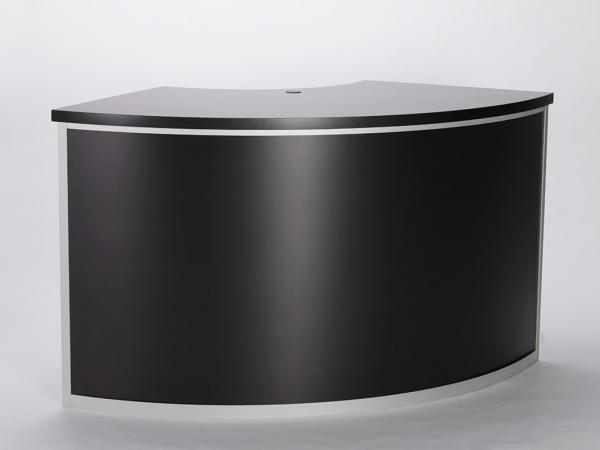 RE-1205 / Large Curved Counter - Image 5