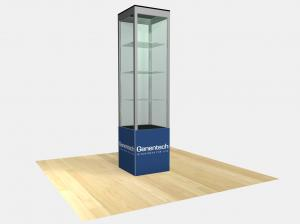 RE-503 / Displays Case