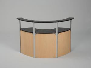 RE-1220   /   Counter