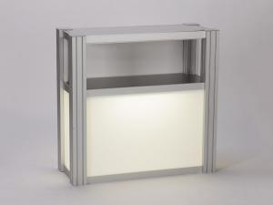 RE-502   /   Display Case