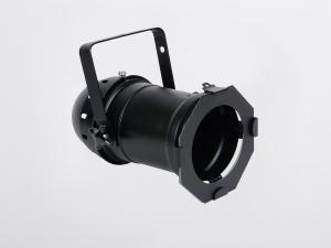 RE-102 / Can Lights
