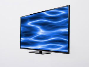 RE-121 / Monitors