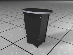 RE-1201   /   Counter