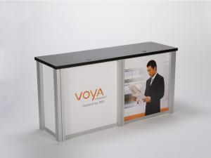 RE-1207   /   Large Counter