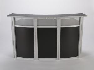 RE-1211 /  Counter