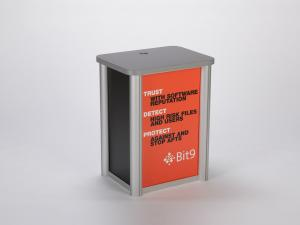 RE-1222 / Counter