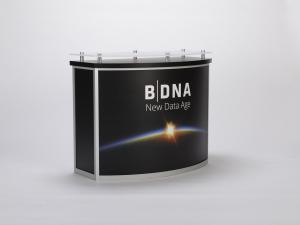 RE-1250 /  Counter