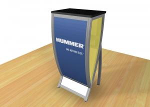 RE-1214 / Counter