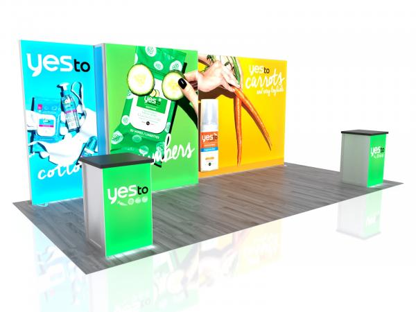 segue-hybrid-displays-seg