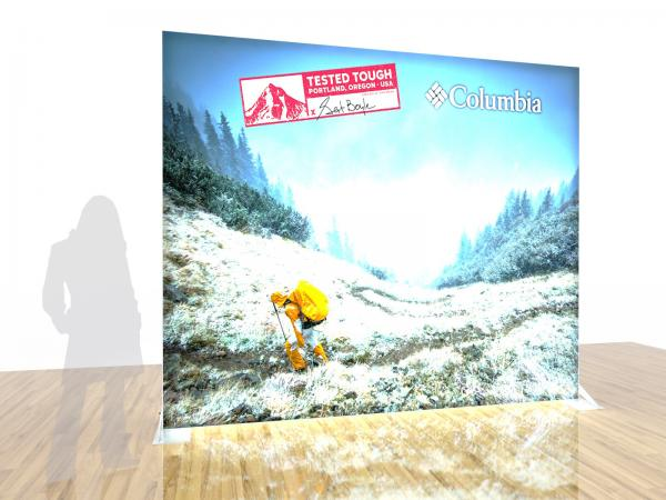 MOD-1605 SuperNova LED Lightbox -- Image 3